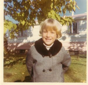 Tracy-About-Age-5