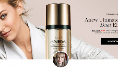 Website Pic - ANEW Ultimate Supreme Dual Elixer