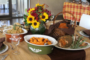 Whole-Foods Thanksgiving