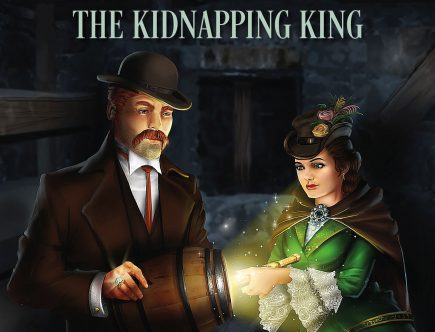 The_Kidnapping_King_cover